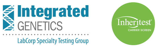 Integrated Genetics - Labcorp Specialty Testing Group